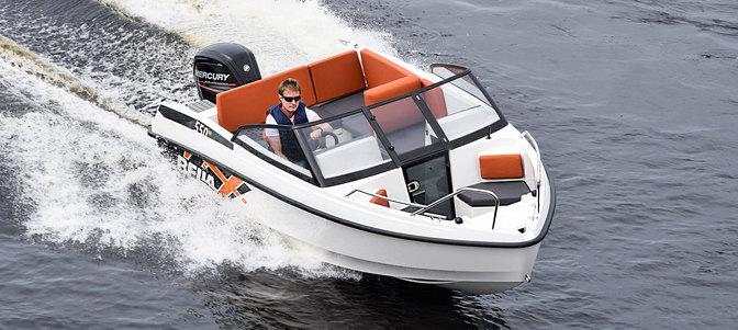 Маломерные суда в Нижнем Новгороде, права на маломерные суда, права на катер, права на лодку с мотором, права на гидроцикл
