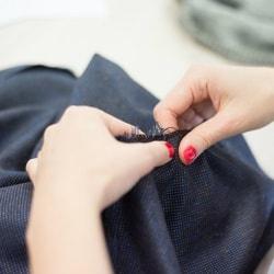 курсы кройки и шитья в нижнем новгороде